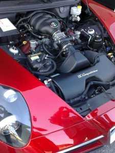 200904298Cエンジンルーム