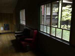 20090504鳩ヶ湯さん館内