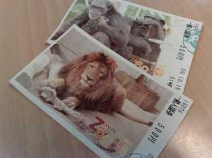 20091018チケット500円