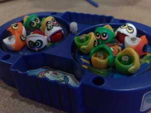 20091229魚釣りゲーム(105円)