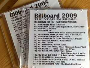 20091226自編CD