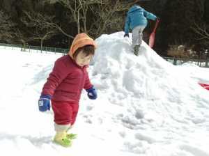 20100214雪のリバーランズ