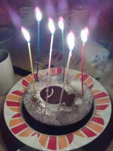 20100217バースデイケーキ