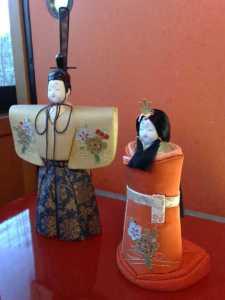 20100211雛人形