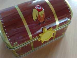 20100522冒険缶