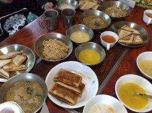 20100530朝食