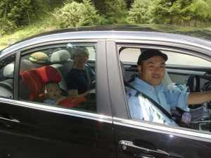 20100710チーム臥龍さん