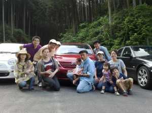 20100710記念撮影